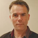 Jean-Charles Beyssier